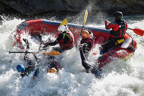 equipo-para-rafting