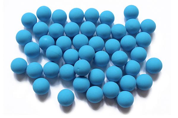 bolas-pintura-paintball