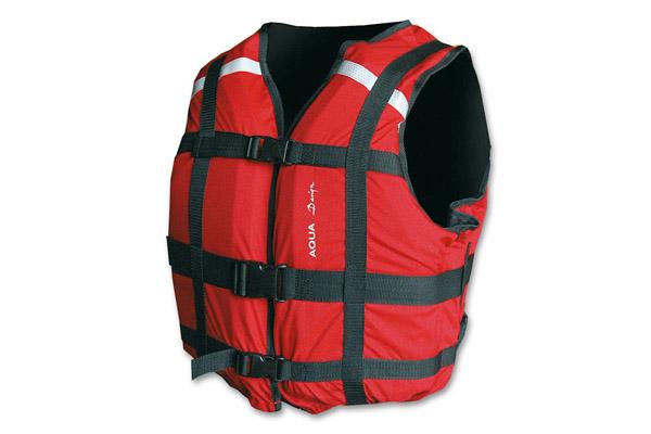 equipamiento-para-practicar-rafting-de-forma-segura-de-forma-segura