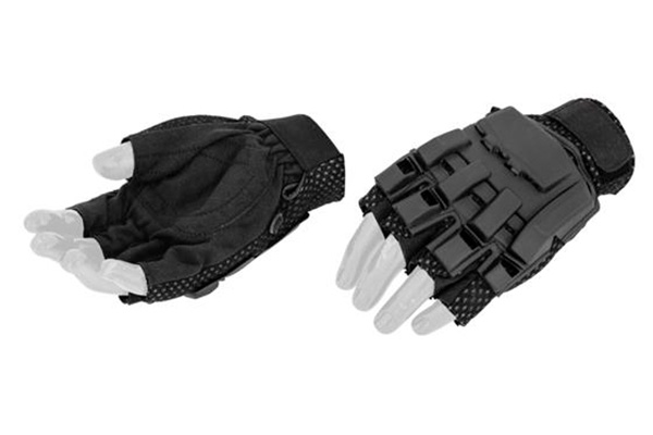 guantes-paintball