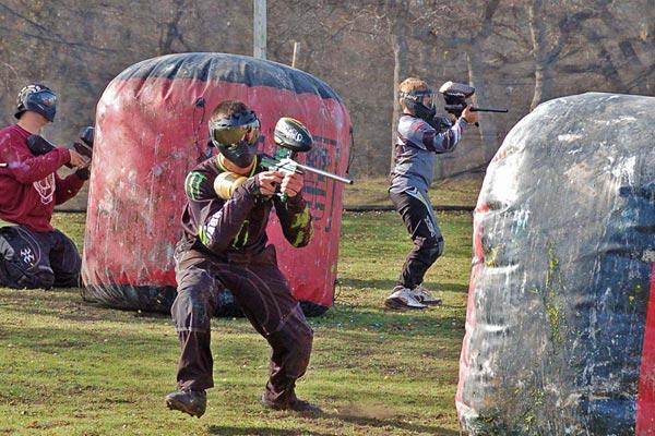 bolas-de-paintball-duelen