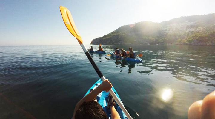 donde-practicar-kayak-en-granada