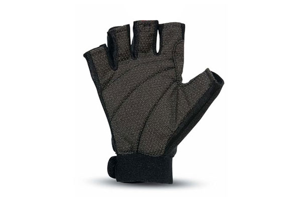 guantes-via-ferrata