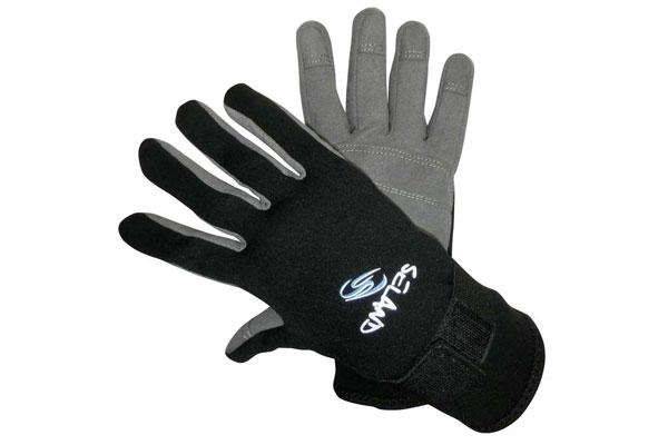 guantes-para-canyoning