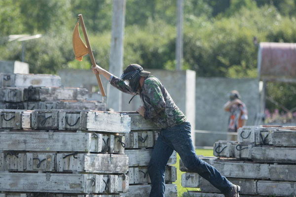 juego-capturar-bandera-paintball