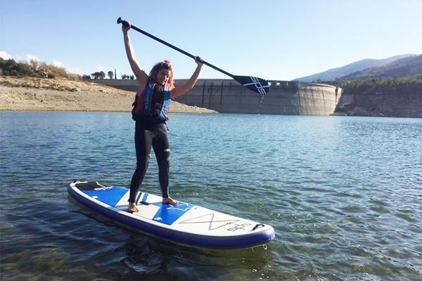 aprender-paddle-surf-en-granada