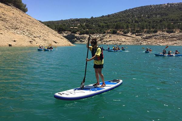 paddle-surf-en-la-herradura