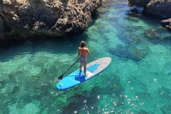 beneficios-paddle-surf