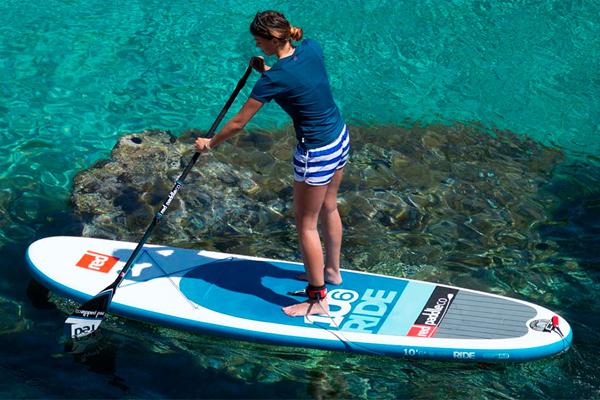 qué-es-el-paddle-surf
